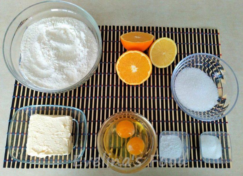 biscuiti cu portocala (1)