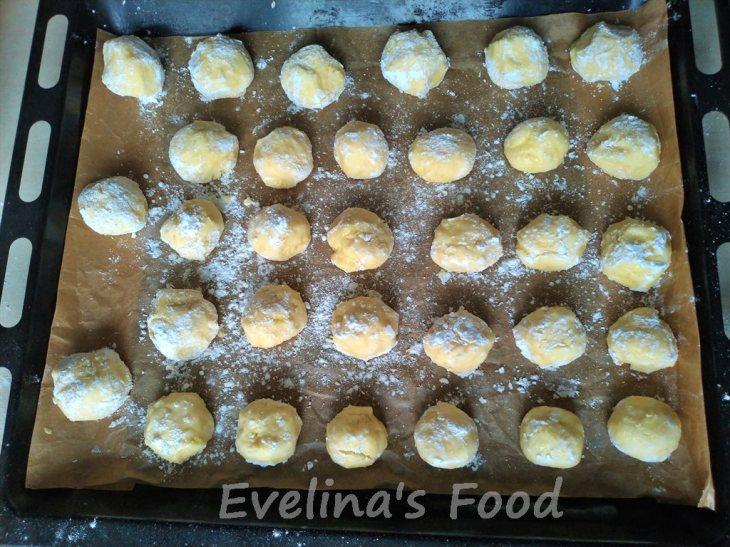 biscuiti cu portocala (5)