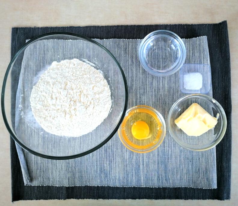 aluat-fraged-tarta-sarata