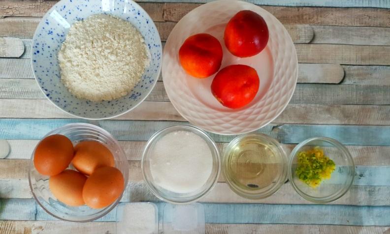 pandispan-cu-fructe-ingrediente